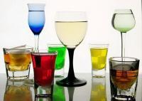 10 самых крепких алкогольных напитков