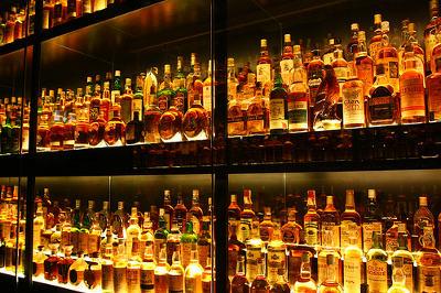 http://znayuvse.ru/sites/default/files/Scotch-Whisky.jpg