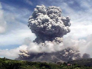 10 самых смертоносных вулканов