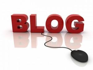 Картинки по запросу что такое блог