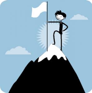 Как достичь успеха